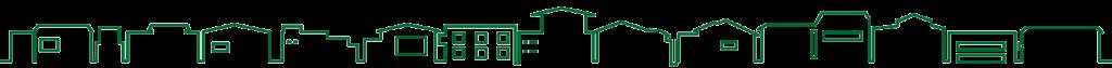 宿根ガーデン ライン2