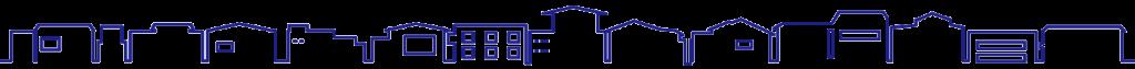 宿根ガーデン ライン1