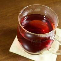 紅茶 オータムナル ダージリン