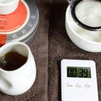 紅茶 インフルエンザ予防 ニルギリ ウバ ディンブラ