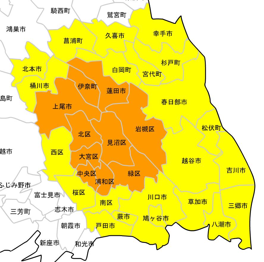 宿根ガーデン商圏地図のコピー