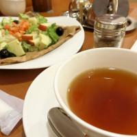 紅茶専門店 サブリエ