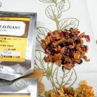 紅茶 グランマルシェ2017 ルピシア