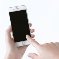 今新規契約した携帯の電話番号はすべて使い回し?